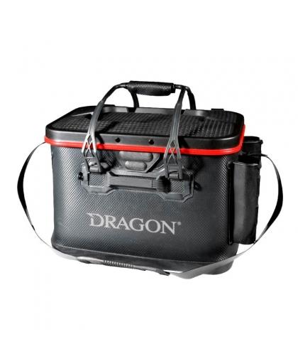 Сумка водонепроницаемая Dragon Hells Anglers L (CHI-94-05-004)