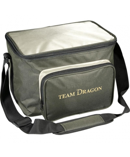 Dragon Team Dragon Box Bag (CHR-96-17-006)
