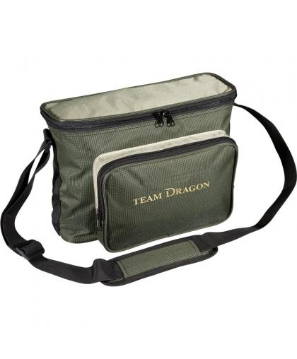 Сумка пилькерная-джерковая Dragon Team Dragon de Luxe (CHR-96-17-002)