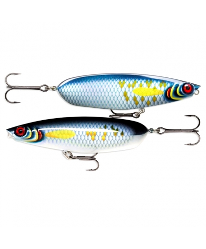 Rapala X-Rap Scoop 140 mm #SCRB