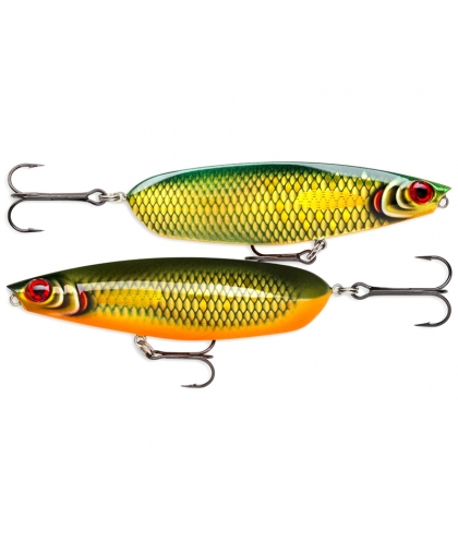 Rapala X-Rap Scoop 140 mm #SCRR