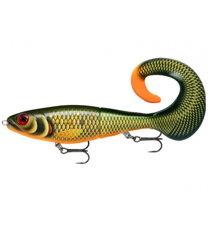 Rapala X-Rap Otus 250 mm #SCRR