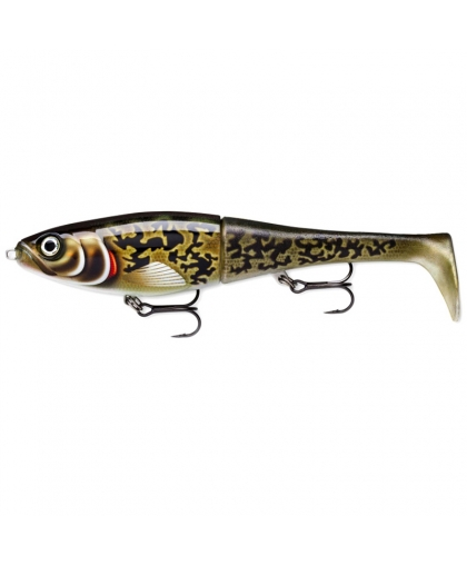 Rapala X-Rap Peto 200 mm #ARB
