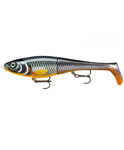 Rapala X-Rap Peto 200 mm #HLW