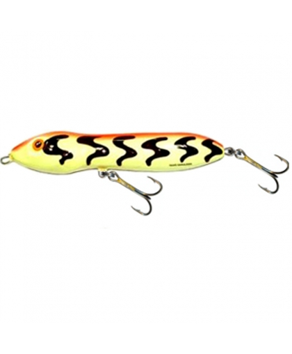 Salmo Maas Marauder Junior LFT (Discounted!)