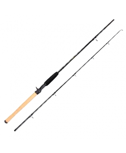 Вудилище Salmo Agressor Jerk Cast 100 (5323-180)