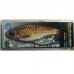 Savage Gear 3D  Roach Jerkster 115mm 39g 06-Gold Fish