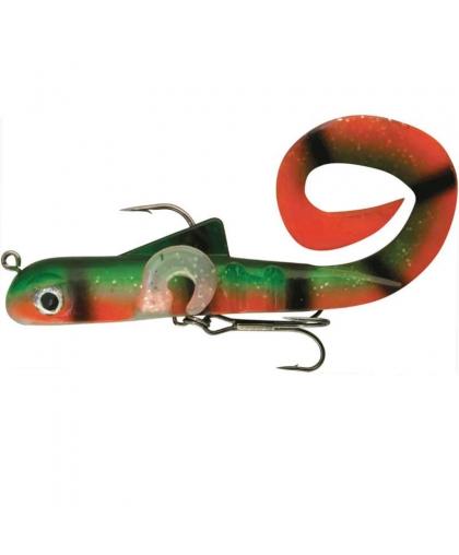Rapture Dancer Creature Shallow Diver 15 cm #Perch