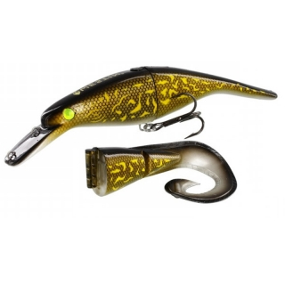 Platypus Teez Tail