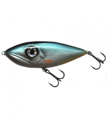 Yo-Eye Big 125 mm 004 NEW