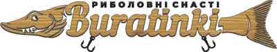 Интернет-магазин Буратинки